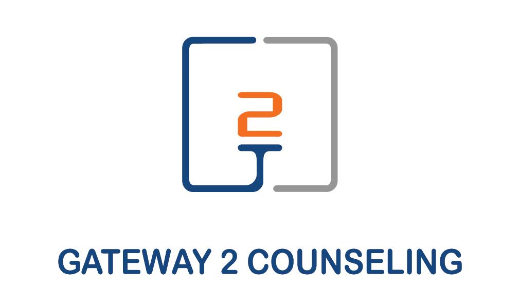 Gateway 2 Counseling