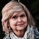 Pamela Catron-Clarke