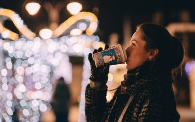 7 Tips to Emotionally Prepare for the Holiday Season
