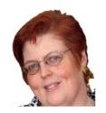 Sheryl Boyle