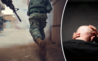 Insights of Post-Traumatic Stress Disorder