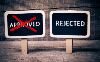12 Ways to Cope with Fear of Rejection